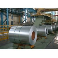 Wholesale 1000mm Width Galvanized Steel Coil dx51d z120 0.70mm Thickness for Roofing from china suppliers