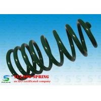 "Wholesale Professional  2"" Front 1.5"" Drop Replacing Rear Coil Springs For Hyundai Veloster from china suppliers"