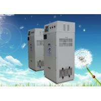 Wholesale Small Airfow Industrial Desiccant Dehumidifier for Precision Instruments from china suppliers
