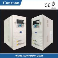 Wholesale 0.75kW - 500kW 380V 3 phase 50hz/60hz vfd drive energy efficient variable frequency drive from china suppliers