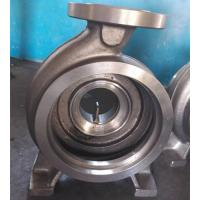 Wholesale 100% interchangeable PRECISION G series centrifugal pumps G3196 PUMP'S  CASINGS for after sales replacement from china suppliers