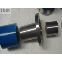Buy cheap Magnetic coupling from wholesalers