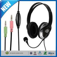 Wholesale Stylish Headset and Earphone 3.5mm Roverbeats Bravo Stereo from china suppliers