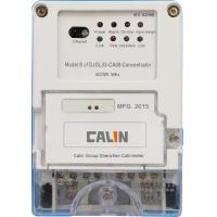 Wholesale Mini data concentrator for AMI Solutions Plug - in module , single phase PLC RS485 GPRS connect to HES from china suppliers
