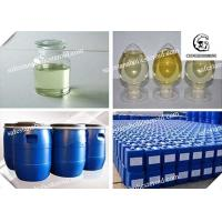 Wholesale BB / Benzyl Benzoate Pharmaceutical Intermediates CAS 120-51-4 from china suppliers