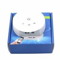 Wholesale Magic UFO Wifi RGBW LED Controller Wifi Rf Touch Led Controller from china suppliers