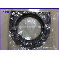 Wholesale Crankshaft Rear Oil Seal 2418F704 /  Perkins 1103 Block Seal Head Gasket Repair from china suppliers