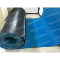 Wholesale PE Foam Artificial Grass Shock Pads For Football UV Resistance FIFA Approved from china suppliers
