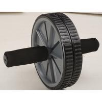 Wholesale customer design ab wheel fitness exercise wheel from china suppliers