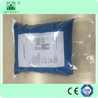 Wholesale surgical surgical hip drape packs with CE certificate from china suppliers