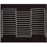 Wholesale Curtain Wall Grid A-19-1-30 from china suppliers