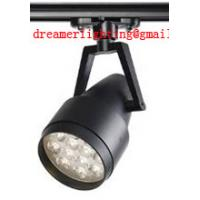 Wholesale dimmable led track lighting,juno led track lighting,led track lighting bulbs,shop lights from china suppliers