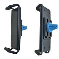 Wholesale ABS And Rubber 360 Rotating Universal Car Mount Holder Functional from china suppliers