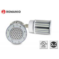 Wholesale Brightest 100w 120w E40 Led Corn Light CRI >80 For High Bay Fixture from china suppliers