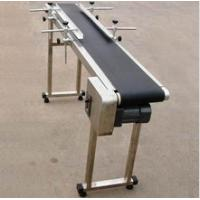 Wholesale Customized Adjustable Size Industrial Conveyor Belt For Inkjet Printer from china suppliers