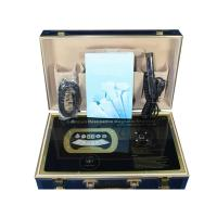 Wholesale Customized Quantum Therapy Machine Health Diagnostic Instrument from china suppliers