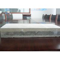 Wholesale Fiberglass Mesh Exterior Insulation Finishing System with Alkali Resistant from china suppliers