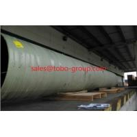 Wholesale Alloy Steel Pipe--A335 P1 from china suppliers