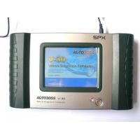 Wholesale Autoboss V30 (Promotional Sale) from china suppliers