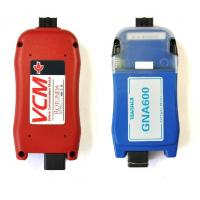Wholesale GNA600+VCM 2 in 1 for for all Honda/Ford/Mazda/Jaguar/Landrover Ford Diagnostic Tool from china suppliers