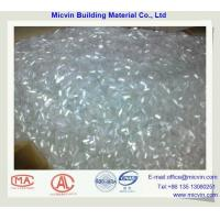 Wholesale Ecological materials construction from china suppliers