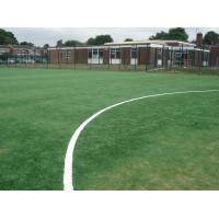 Wholesale Eco friendly artificial grass from china suppliers