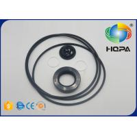 Wholesale SK60-2 SK60-3 SK60-5 SH60-1 SH60-2 E70B E307B HD307 Slewing Motor Seal Kit from china suppliers