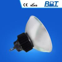 Wholesale Bridgelux COB Chip 150 Watt Led High Bay Light Fixture AC100-277V from china suppliers