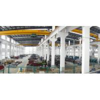 WUXI RONNIEWELL MACHINERY EQUIPMENT CO.,LTD