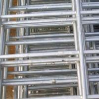 Wholesale welded metal screen mesh , carbon steel construction wire mesh from china suppliers