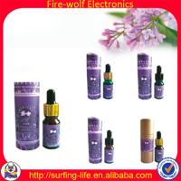 Buy cheap Buy good smelling essential Breast oil,23 differents smell oil.rugosa oil manufacture&factory from wholesalers