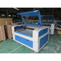 Wholesale Honeycomb table laser wood cutting machine , wood laser engraver machine / equipment from china suppliers