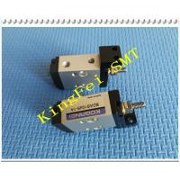 Wholesale Koganei BDAS10X5-1A SMC Air Cylinder For SM321 Machine / ANC Cylinder J6701064A from china suppliers