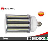Wholesale Super Bright E39 LED Corn Light Blub  110V / Corn LED Light Bulbs 4000K 5000K , 15000lm from china suppliers