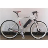 Wholesale electric bike EB41 from china suppliers
