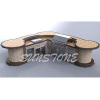 Wholesale Outdoor Kitchen Gas Grill from china suppliers