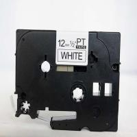 Wholesale Compatible Brother Tz Label Tape from china suppliers