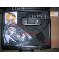 Wholesale Construction Scanner for Caterpillar Engine Diagnostic Scanner from china suppliers