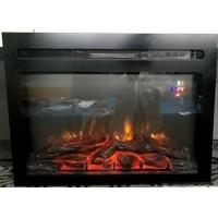 Latest wall mounted fireplaces wall mounted fireplaces