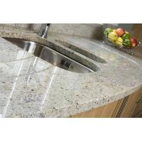 Wholesale Kashimir White Granite Tops (Work Top,Kitchen Counter Top& Vanity Tops),Granite Tops from china suppliers