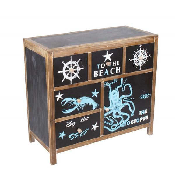 Antique vintage 88x40x80 cm furniture cabinet wooden multi for Furniture 80s band