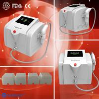 Wholesale RF Fractional microneedle machine to remove anti-Puffiness and deep Cleansing from china suppliers