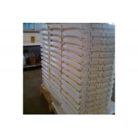 Wholesale 190gsm in sheet packing single side pe coated paper from china suppliers