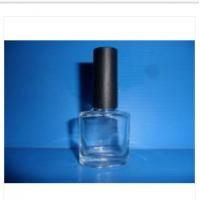 Wholesale Nail polish glass bottle good price from china suppliers