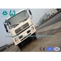 Quality Flexible Operation Wrecker Rollback Tow Truck For Road Rescue Transportion for sale
