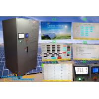 Buy cheap AC inverter test load  load device IUXPOWER IP-RLC from wholesalers
