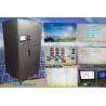 Buy cheap IP-RLC AC anti-islanding test load from wholesalers