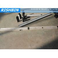 Wholesale Light Gauge Steel / T GRID Drywall Channel Roll Forming Machine with Profile Cutting from china suppliers