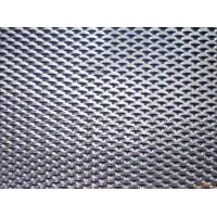 Wholesale Stainless Steel Printing Wire Mesh from china suppliers
