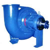 Buy cheap Desulfurization Pump from wholesalers